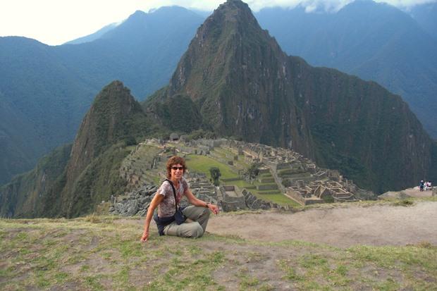 15_the_inca_trail_peru