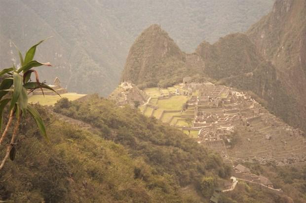 1_the_inca_trail_peru