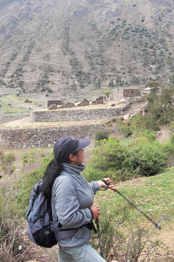 3A_the_inca_trail_peru