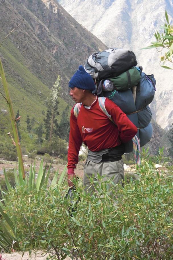 3B_the_inca_trail_peru