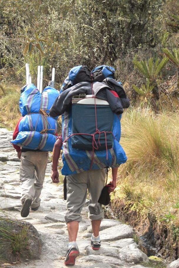 3C_the_inca_trail_peru