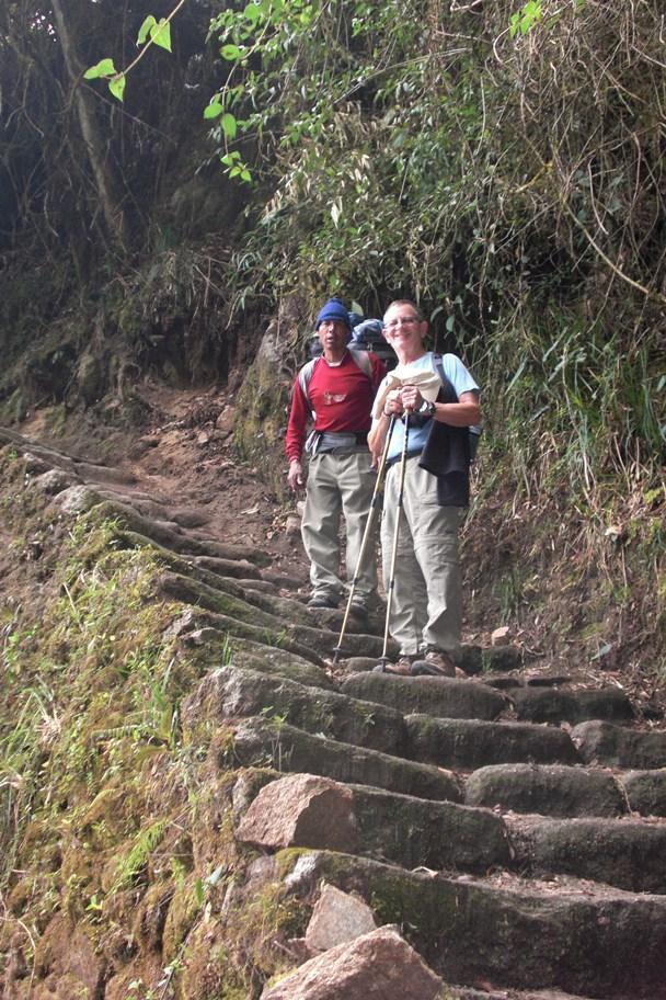 5B_the_inca_trail_peru