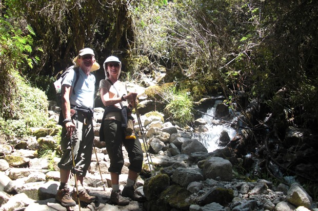 6AA_the_inca_trail_peru
