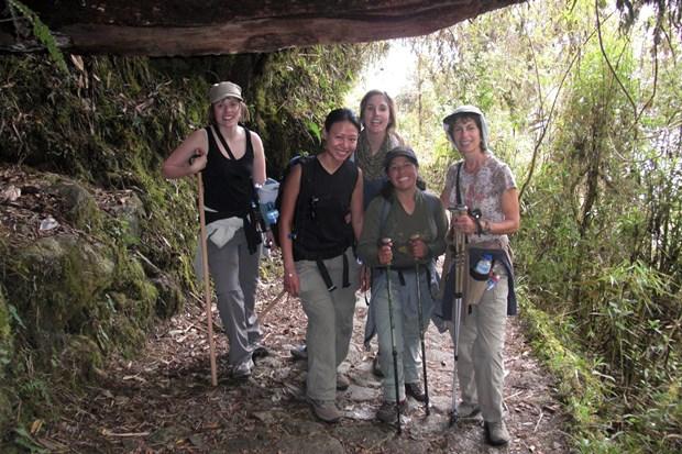 8A_the_inca_trail_peru