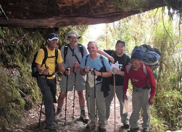 8B_the_inca_trail_peru