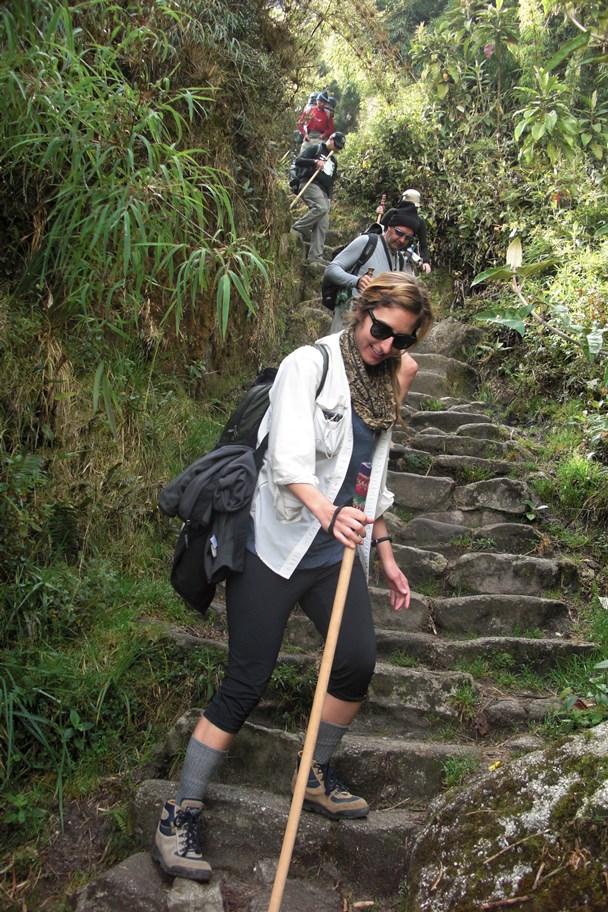 9B_the_inca_trail_peru