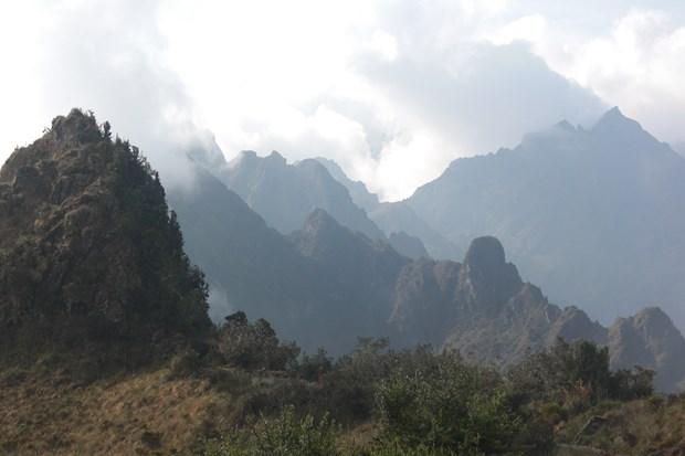 9C_the_inca_trail_peru