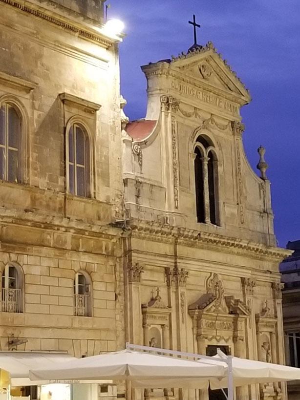 5B_ostuni_the_white_city_puglia_italy