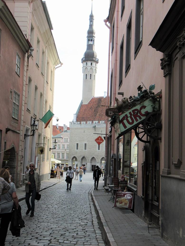 4A_two_days_in_tallinn_estonia_the_baltics