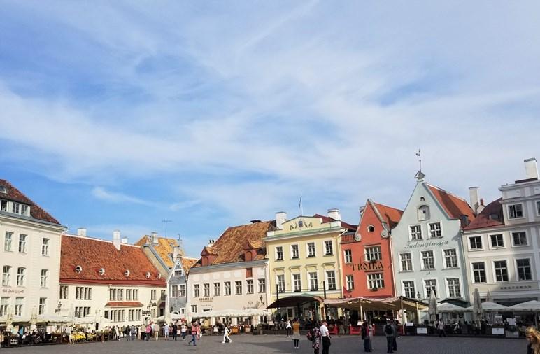 8A_two_days_in_tallinn_estonia_the_baltics