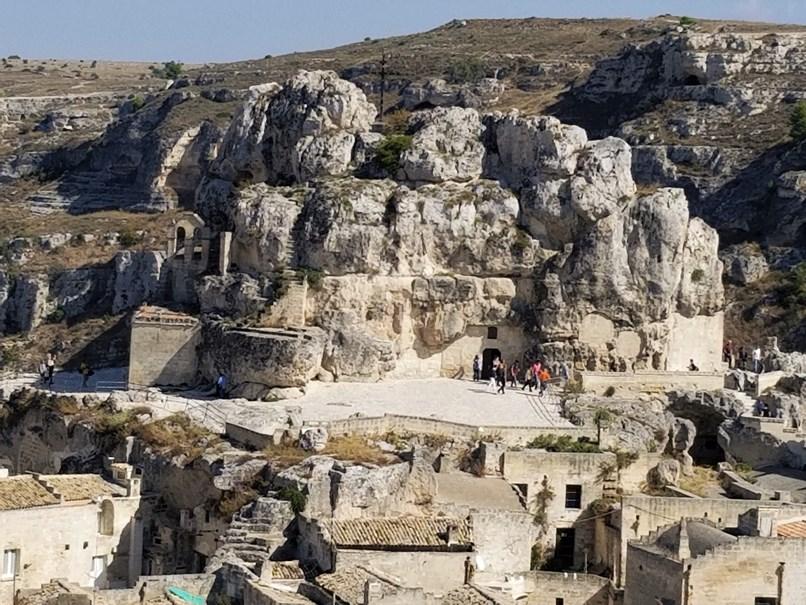 12A_the_stone_city_sassi_di_matera_italy