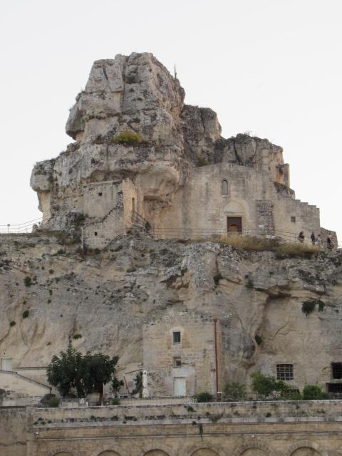 13A_the_stone_city_sassi_di_matera_italy