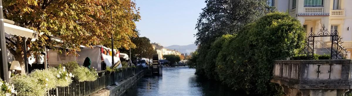 0_france_lIsle-sur-la-Sorgue_provence