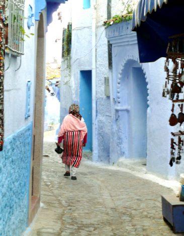 /destinations/chefchaouen-blue-town-morocco/