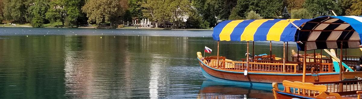 0_exploring_slovenia_from_ljubljana_to_kranjska_gora
